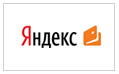 Yandex_money.png