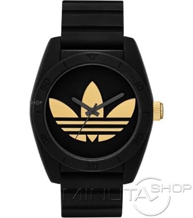 Adidas ADH2912