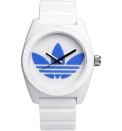 Adidas ADH2921