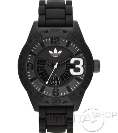 Adidas ADH2963