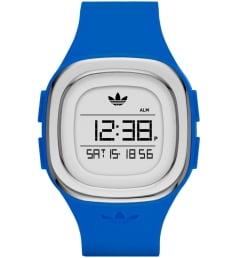 Adidas ADH3034