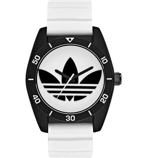 Adidas ADH3133