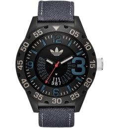 Adidas ADH3156