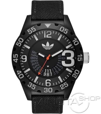 Adidas ADH3157
