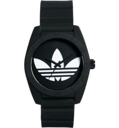 Adidas ADH6167