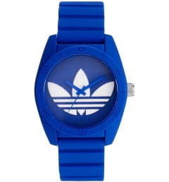 Adidas ADH6169
