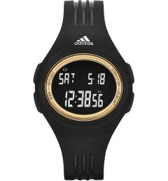 Adidas ADP3158