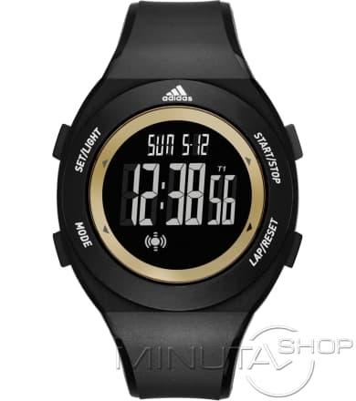 Adidas ADP3208