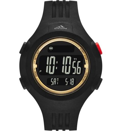 Adidas ADP6138