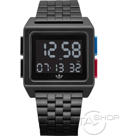 Adidas Z01-3042-00