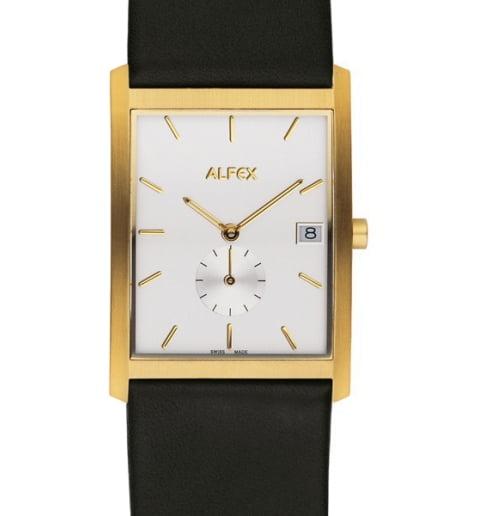 Alfex 5579-025