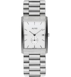 Alfex 5581-001