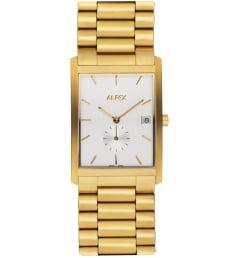 Alfex 5581-021