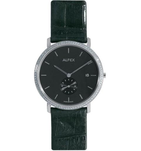 Alfex 5588-158