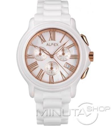 Alfex 5629-792