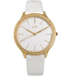 Alfex 5644-781