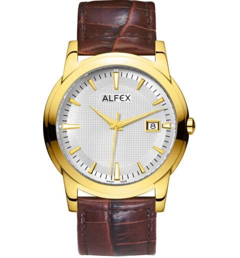 Alfex 5650-394