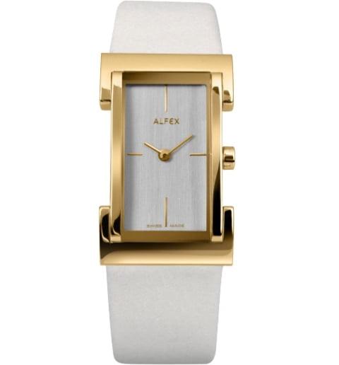 Alfex 5668-139