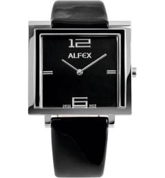 Alfex 5699-852