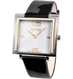 Alfex 5699-853