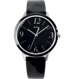 Alfex 5701-852