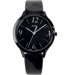 Alfex 5701-858