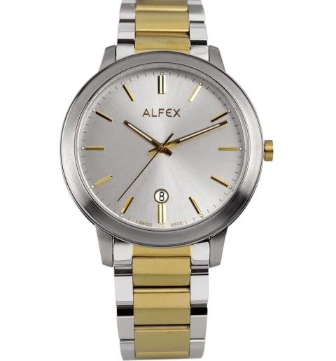 Alfex 5713-484
