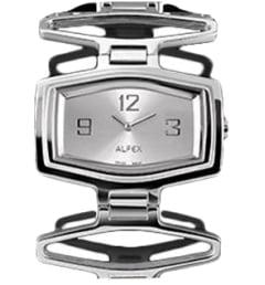 Alfex 5714-003