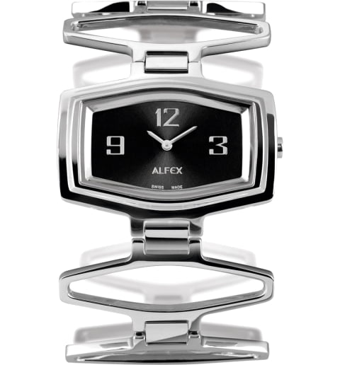 Alfex 5714-004