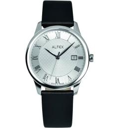 Alfex 5716-017