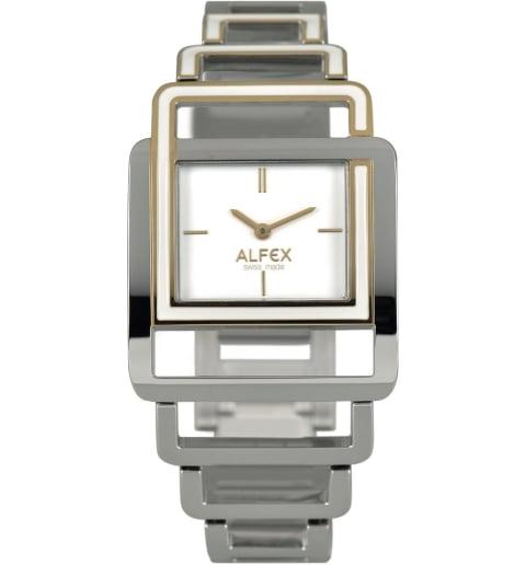 Alfex 5728-864