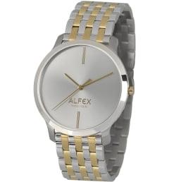 Alfex 5730-041