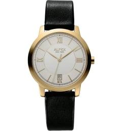 Alfex 5742-030