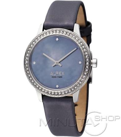 Alfex 5743-498