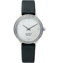 Alfex 5743-499