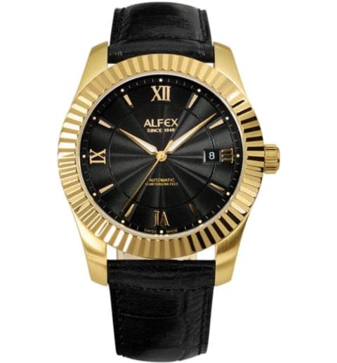 Alfex 9011-812
