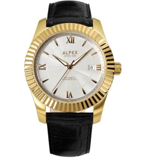 Alfex 9011-838