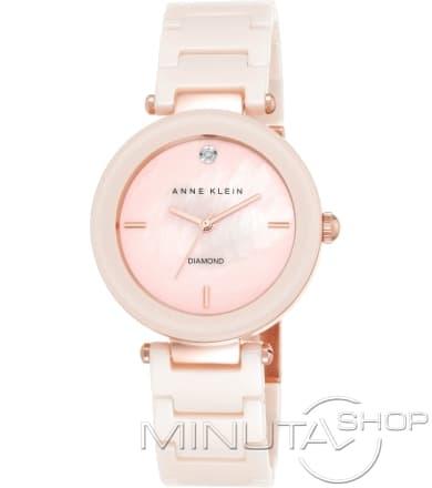 Купить часы anne klein 1018 купить часы дизель браво копию