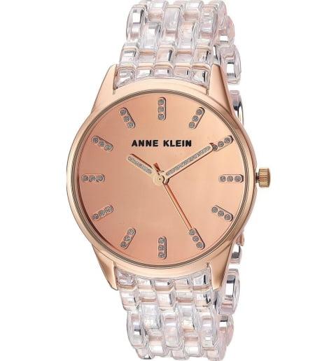 Anne Klein 2616 CLRG