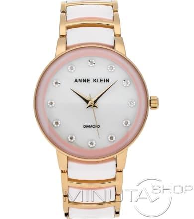 Anne Klein 2672 LPGB