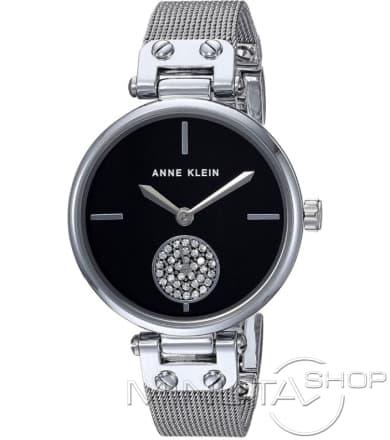 Anne Klein 3001 BKSV