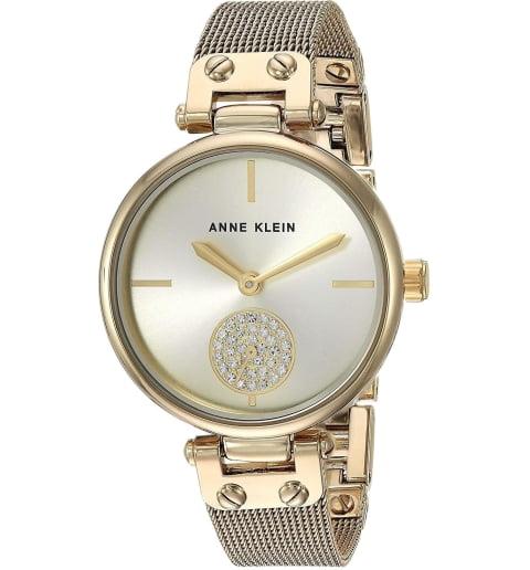 Anne Klein 3000 CHGB