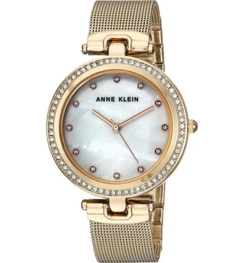 Anne Klein 2972 MPGB