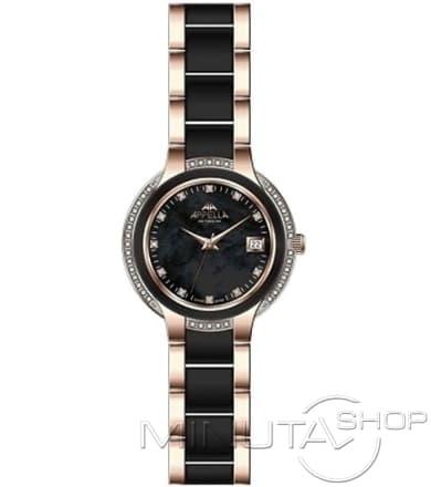 Appella Watches - Montre24com