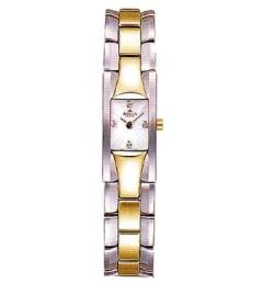 Appella 574-2001