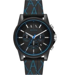 Armani Exchange AX1342