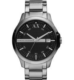 Водонепроницаемые Armani Exchange AX2103