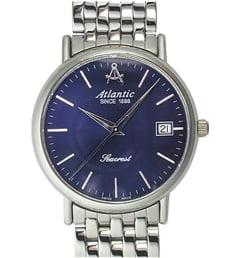 Мужские Atlantic 50345.41.51