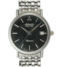 Мужские Atlantic 50345.41.61
