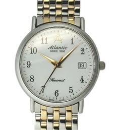 Мужские Atlantic 50345.43.13